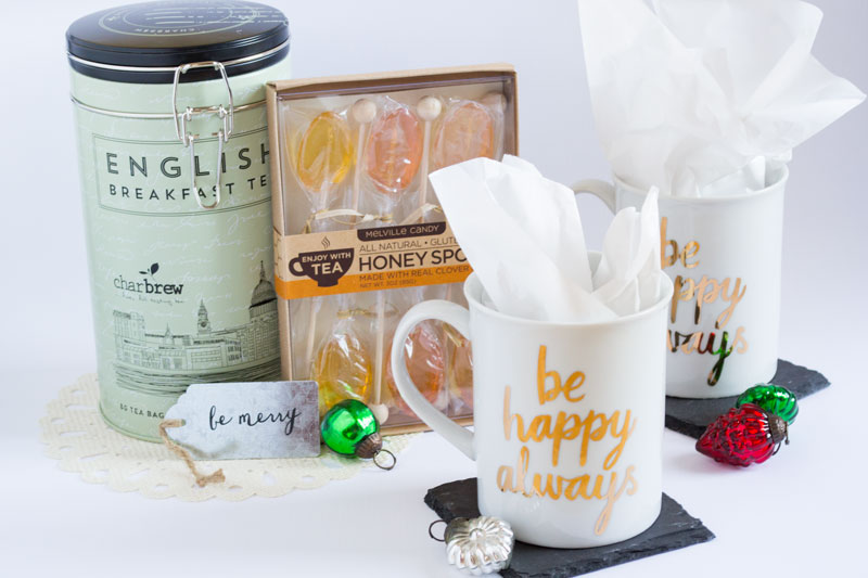We all need gift ideas for the holiday. It can be hard coming up with gift ideas for those with food allergies. Give gifts that let's them know you care! - OCD Kitchen